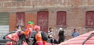 bigpinkdragonparade