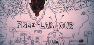 freelabour