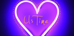 (PAST) US TIME! @ The Magic Hat